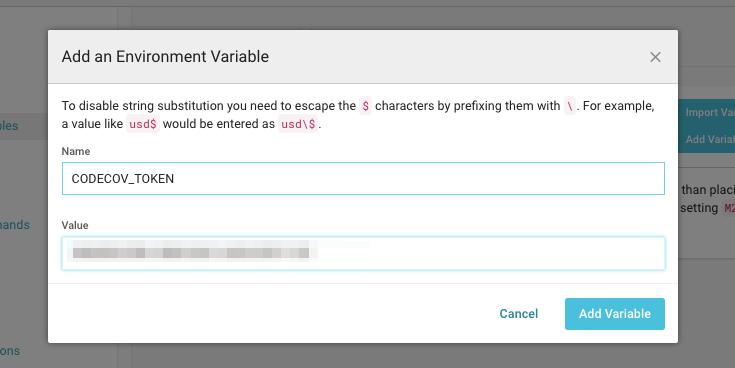 Project_settings_-_nju33_example-typescript-jest-circleci-codecov_-_CircleCI_🔊.png
