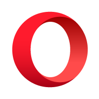 opera-mini-logo-for-iphone.png