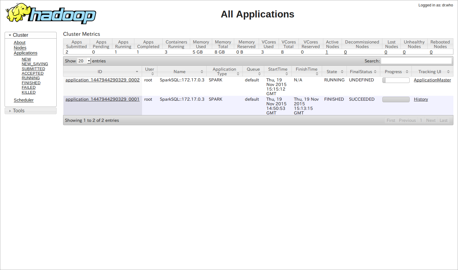 All Applications 2015-11-20 00-20-41.png