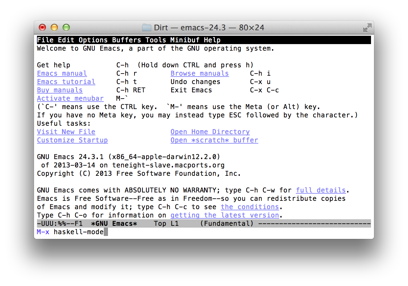 install_haskell_emacs.png