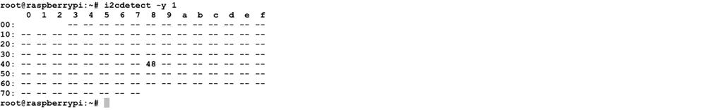 I2Cアドレス表示された.png