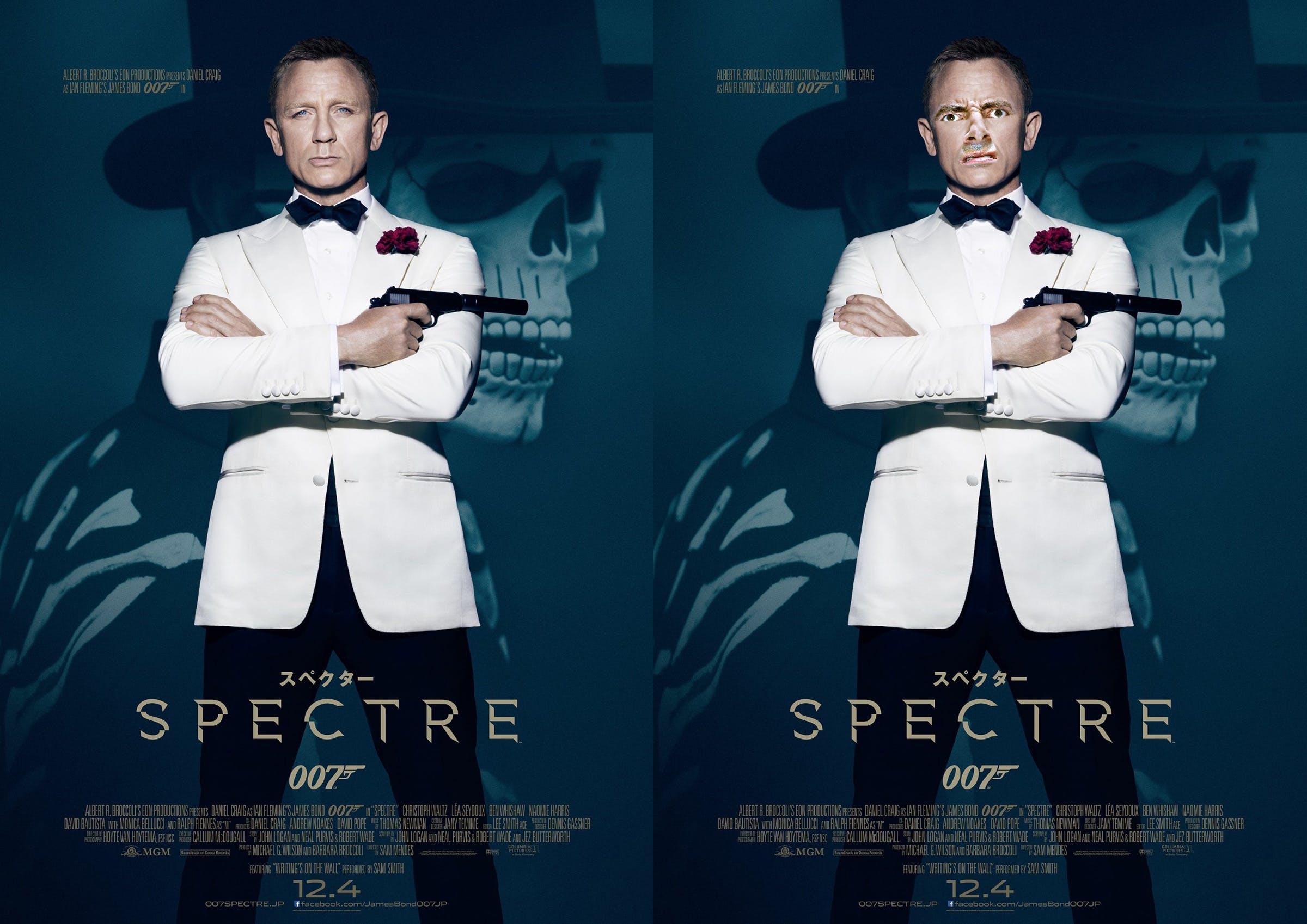 007_spectre.jpg