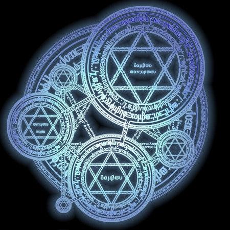 magic_circle.jpg