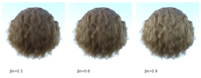hair BSDF図 - Google スライド - Google Chrome 2017-07-16 12.35.03.png
