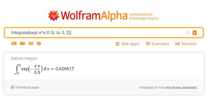Integrate[exp(-x_x_0.5), {x, 0, 2}] - Wolfram_Alpha - Google Chrome 2016-12-11 00.57.31.png