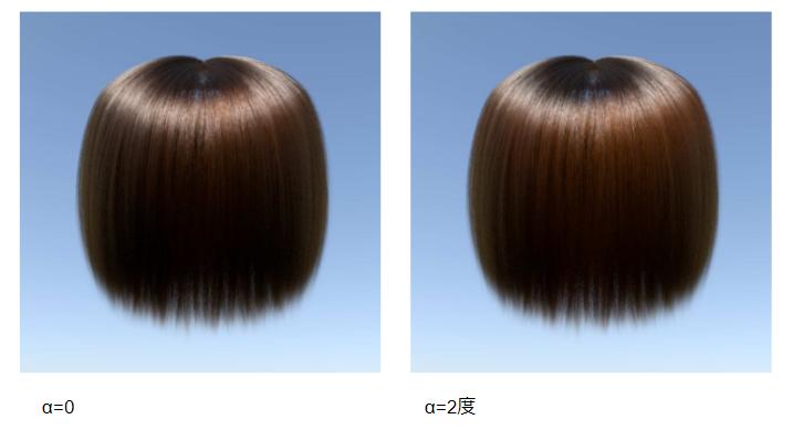 hair BSDF図 - Google スライド - Google Chrome 2017-07-16 21.46.38.png