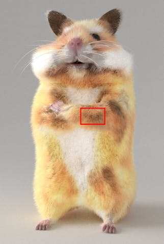 An Efficient and Practical Near and Far Field Fur Reflectance Model - Google Chrome 2017-06-27 23.51.41.png