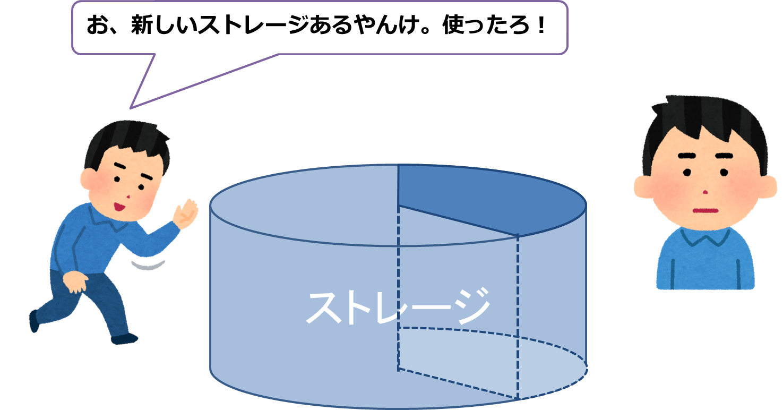 no_fs_world_03.png