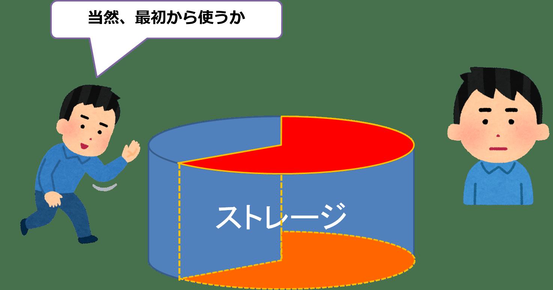 no_fs_world_04.png