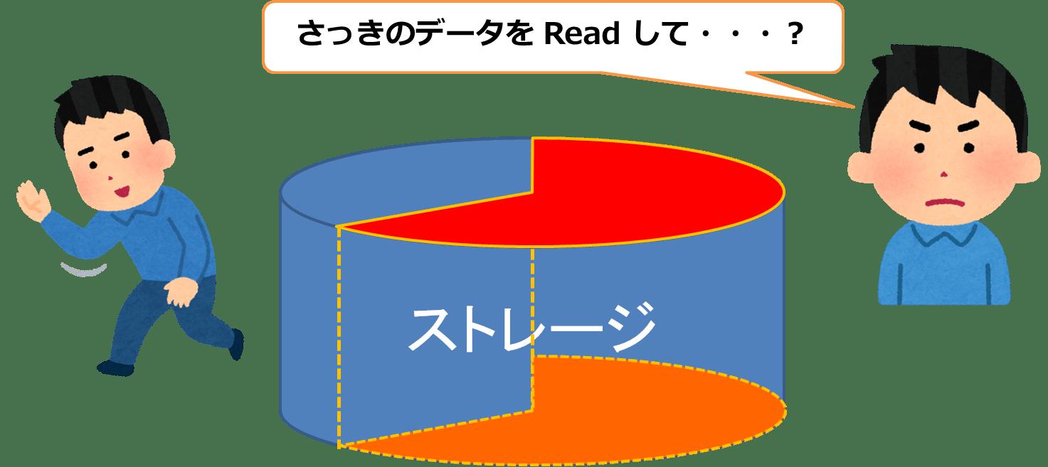 no_fs_world_05.png