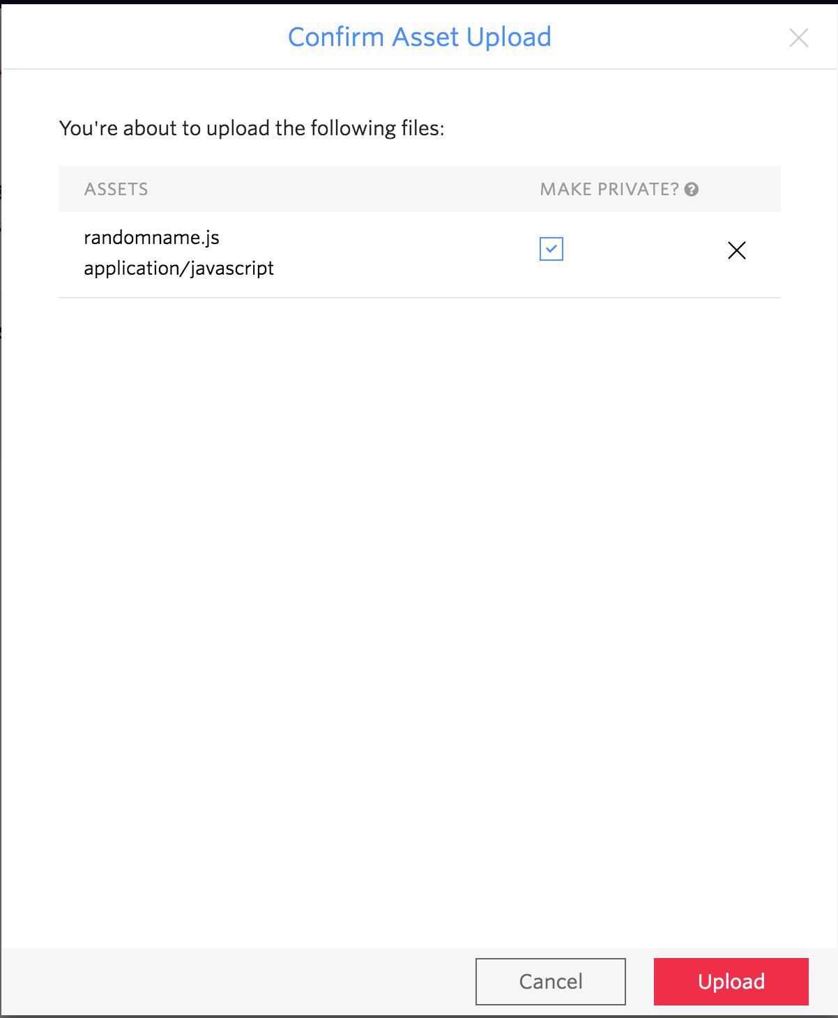 スクリーンショット 2018-07-21 07.16.42.png