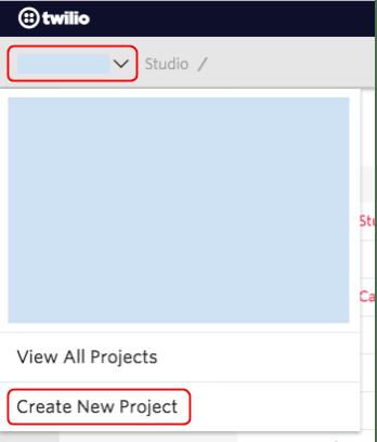 Flex_New_Project.png