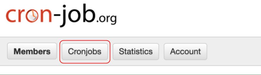 cron-job.org_Cronjobs.png