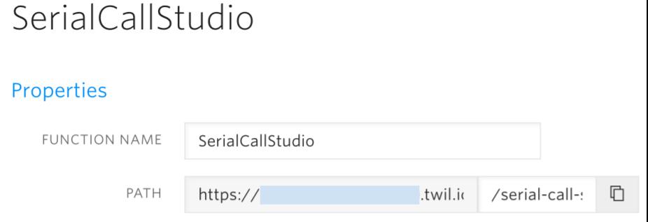 SerialCallStudio_Function.png