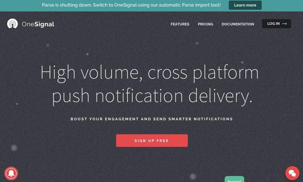 OneSignal_-_Multi-platform_Push_Notification_Service.jpg