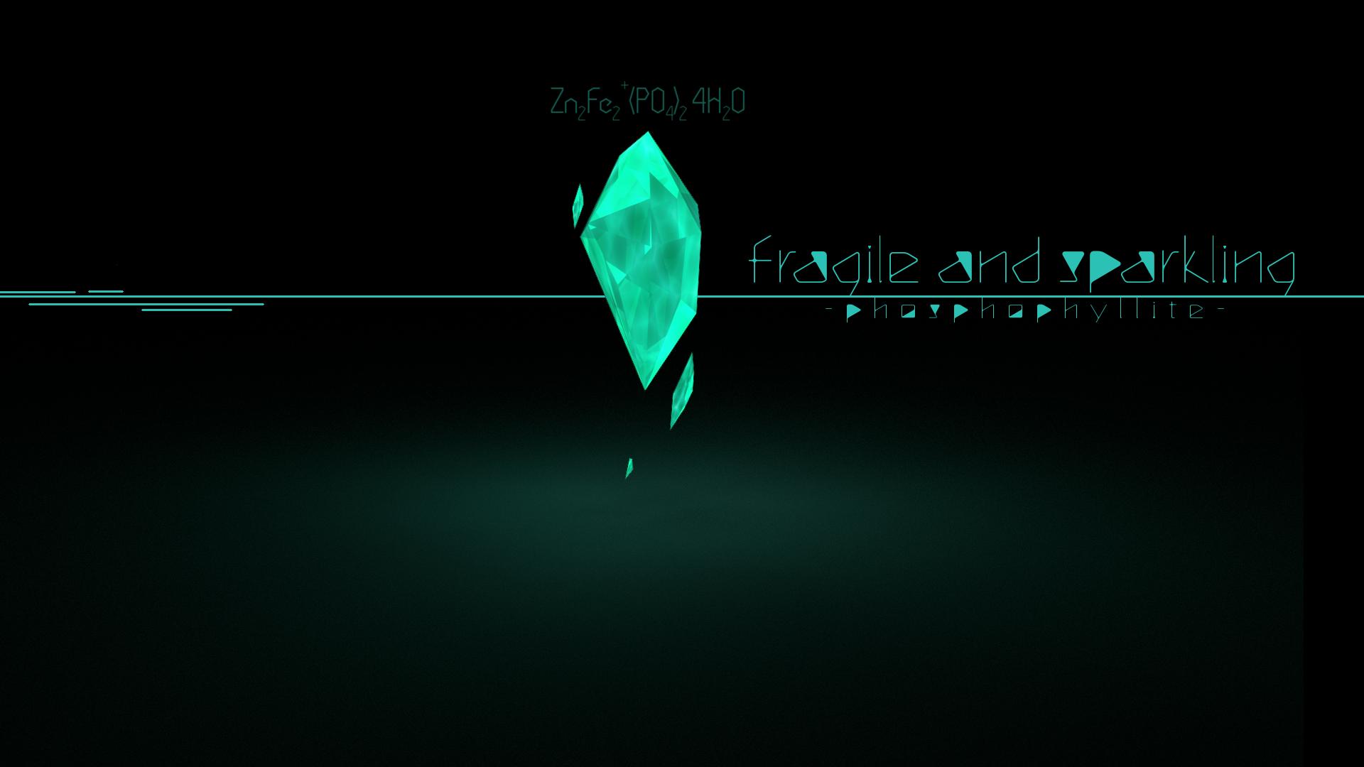 phos fragile_.png