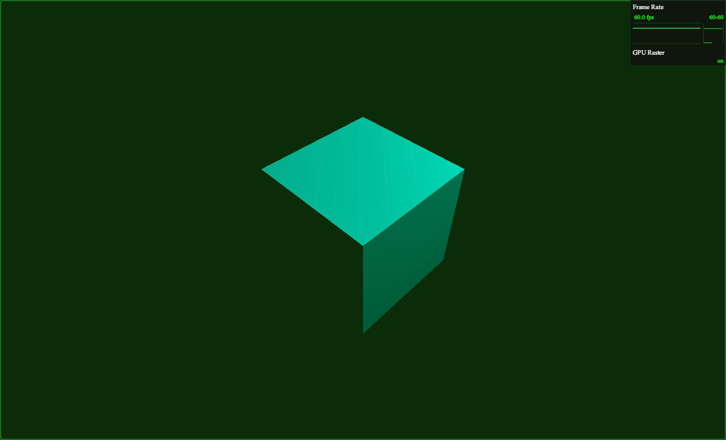 box-fps.png