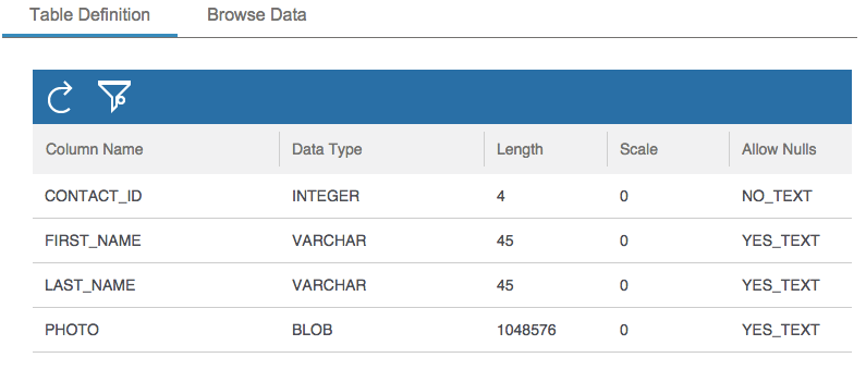 IBM_SQL_Database__Work_with_Tables.png