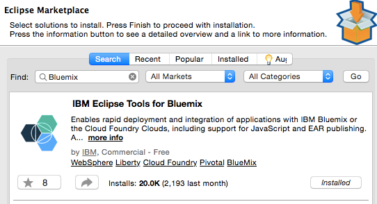 Eclipse_Marketplace.png