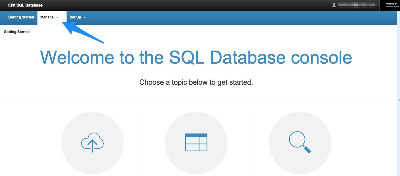 IBM_SQL_Database__Getting_Started.png