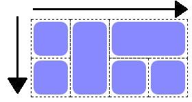 img-grid.PNG