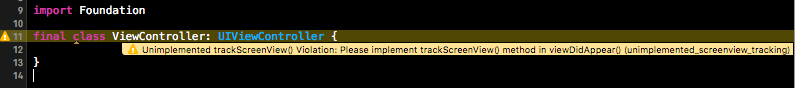 ViewController_swift.png
