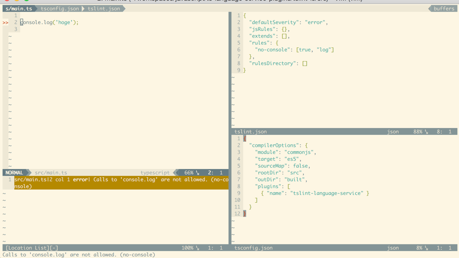 2__main_ts____workspaces_javascript_ts-language-service-plugins_tslint-ls_src__-_VIM__vim_.png