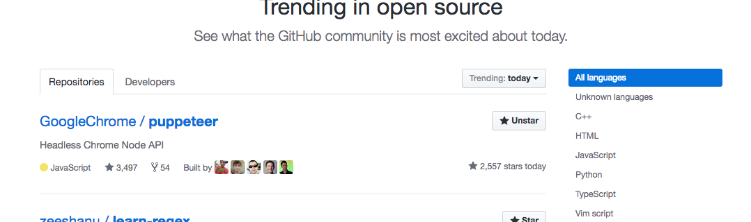 Trending_repositories_on_GitHub_today.png