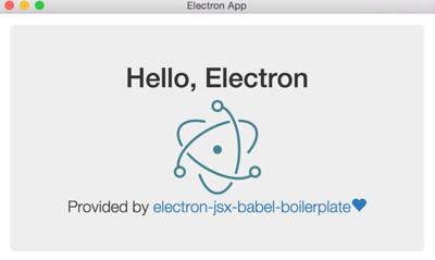 Electron_App.png
