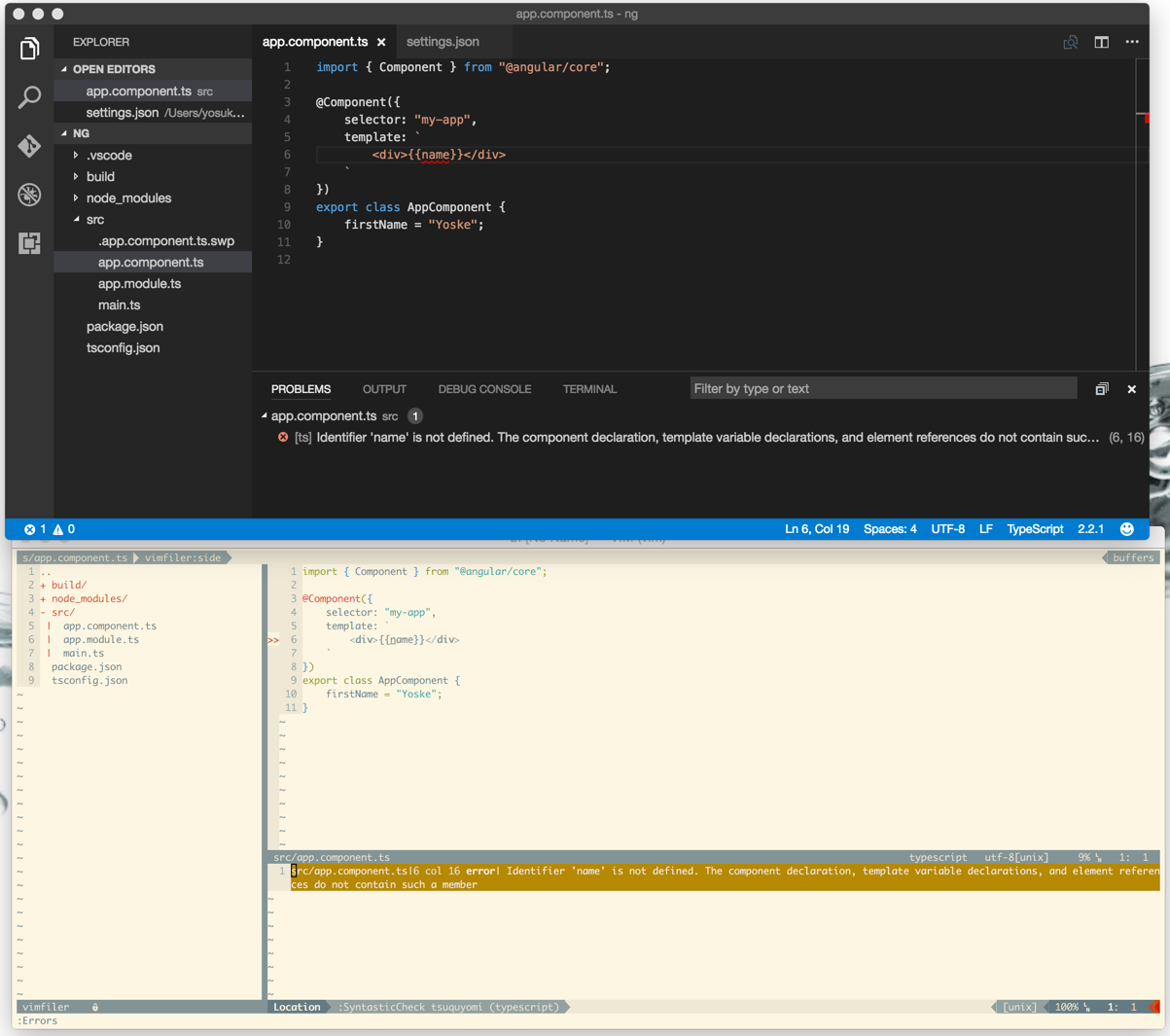 app_component_ts_-_ng_and_2___No_Name__-_-_VIM__vim_.png