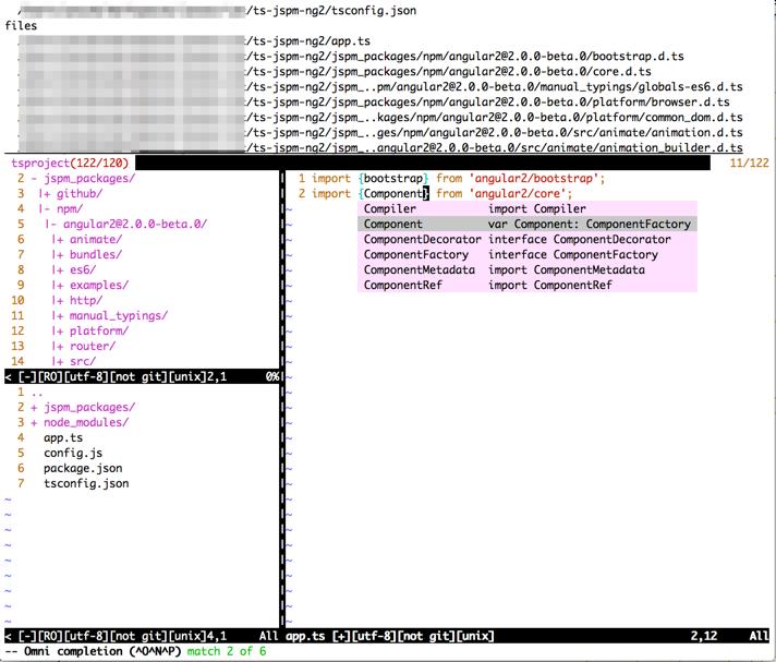 2__app_ts______workspaces_javascript_ts-jspm-ng2__-_VIM__vim__と_1__zsh.png