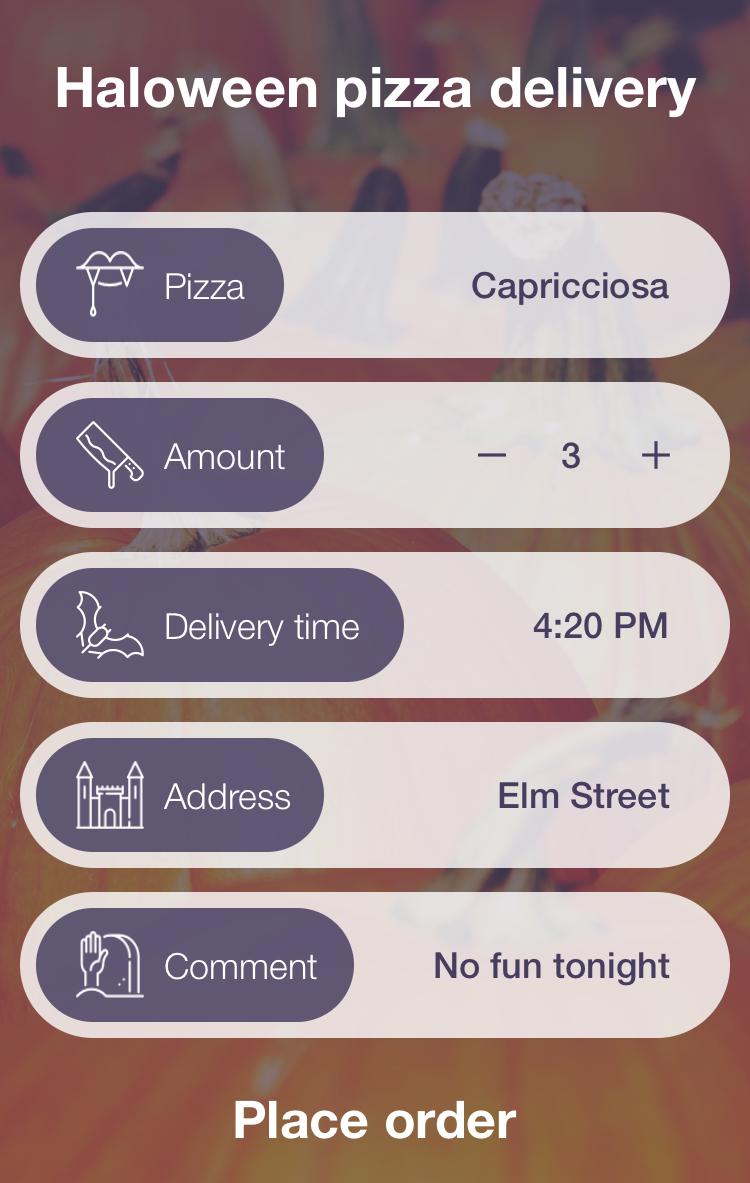 PizzaFormFilled.png