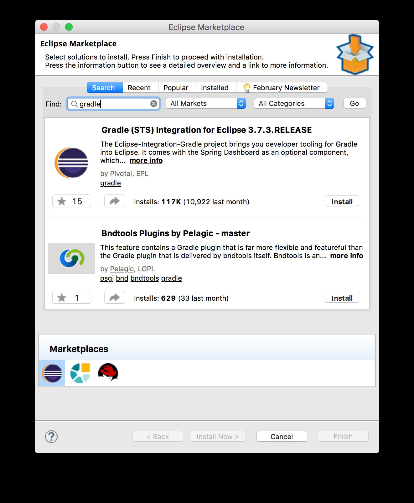 09_Gradle (STS) Integration for Eclipse.png