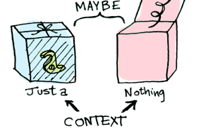 context.png