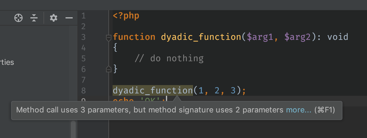 php-playground___Volumes_dev_php-playground__-___Library_Preferences_PhpStorm2018_3_scratches_scratch_4_php.png