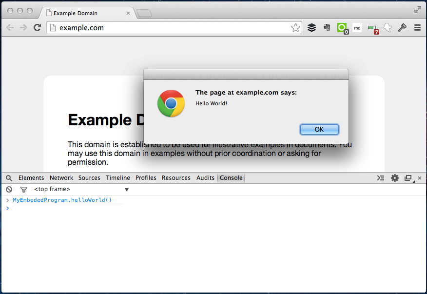Example_Domain.png