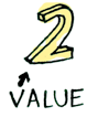 value.png