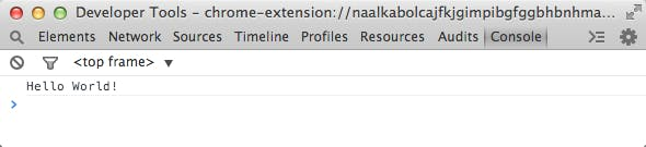 Developer_Tools_-_chrome-extension___naalkabolcajfkjgimpibgfggbhbnhma__generated_background_page_html.png