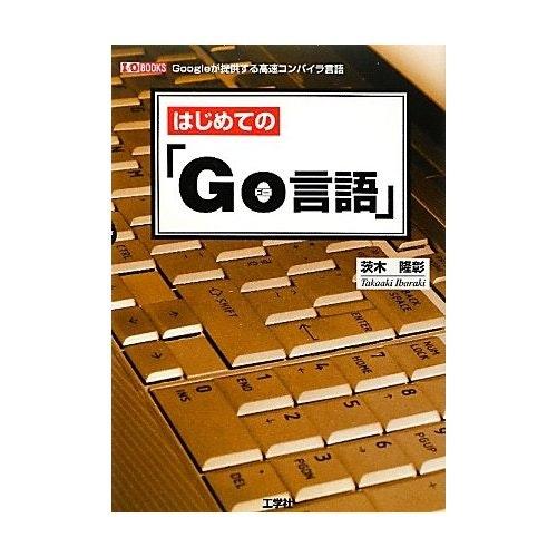 51lLHJuR4-L._SS500_.jpg