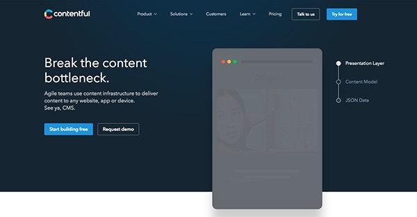 contentful_web.jpg