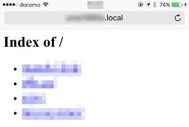 ios-osx-local-2-min.jpg