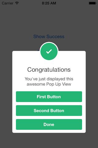 successScreenshot.png