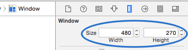 window-size.png