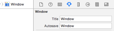 autosave-after.png