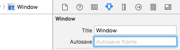 autosave-before.png