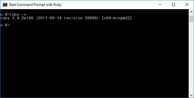 ruby-6.jpg