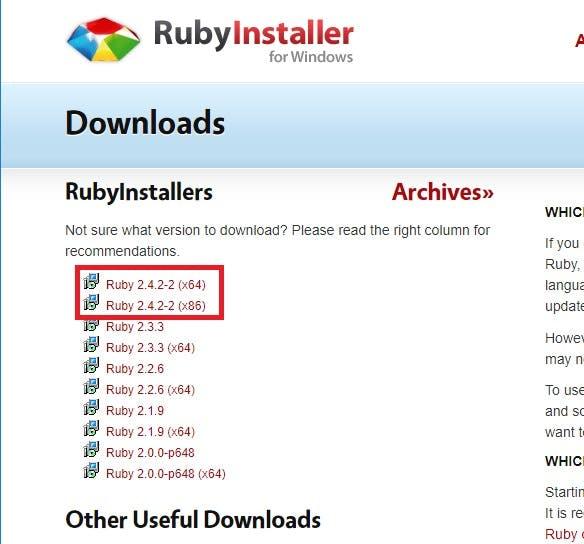 ruby-1.jpg