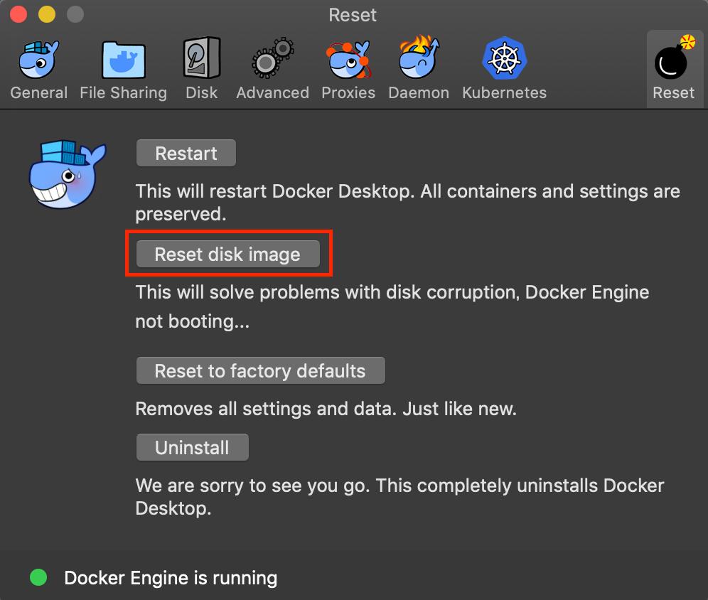 docker disk reset.png