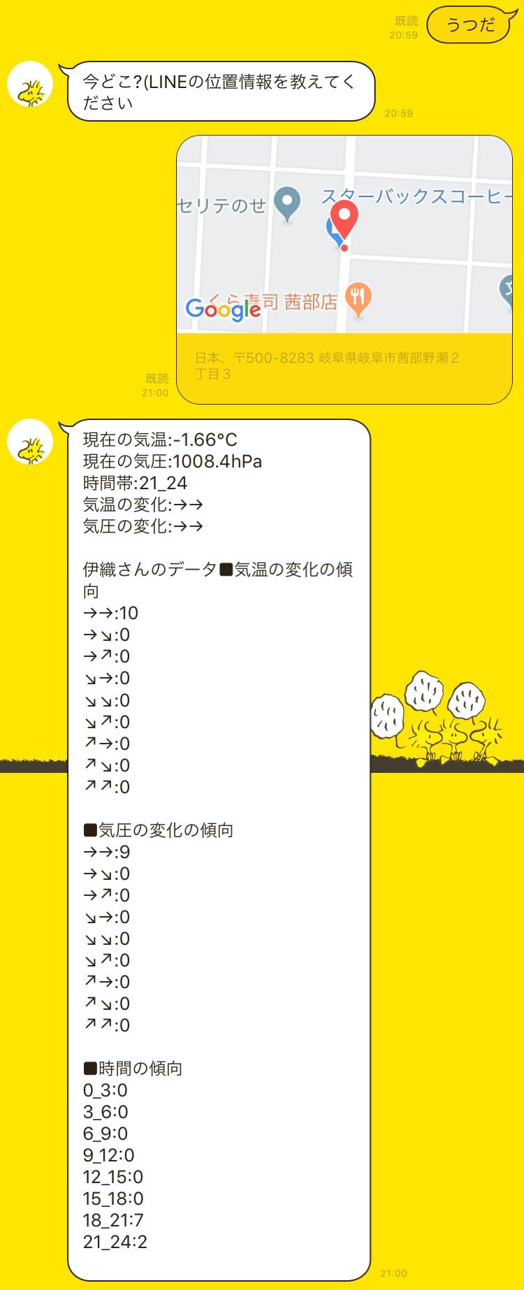 LINE_capture_570196841.455071.JPG