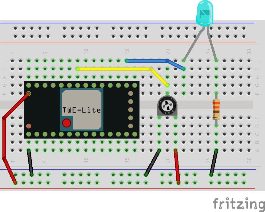 twe-analoginput2_bb.png